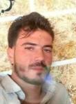 اسدامير, 27  , Hamah