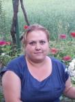 Ivelina, 31  , Gokceada