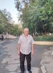 Maga, 64  , Makhachkala