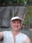 Nikolay , 46  , Krasnodar