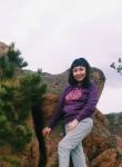 Ayuna, 30  , Ulan-Ude