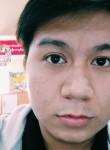 Знакомства Lungsod ng Imus