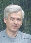 yuriy, 59  , Novouralsk