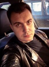 Viktor, 38, Russia, Yekaterinburg