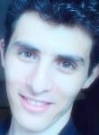 ΜοεΖ, 33  , Tunis