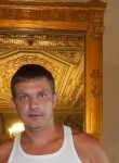 Ilya Lebedkin, 33  , Baku