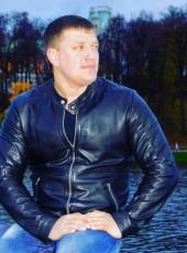 А.А.А., 32, Россия, Москва