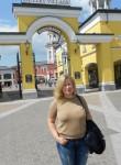 Tatiana, 39  , Saint Helier