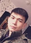 Almaz, 26  , Ufa