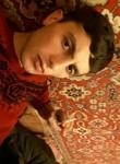 Jivan mesropya, 26  , Abovyan