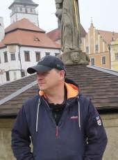 Mikhail, 45, Ukraine, Zvenyhorodka