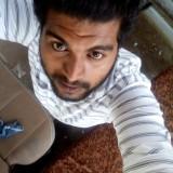Sadhiq, 23  , Ferokh