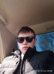 Jaka, 23  , Bishkek