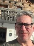 mooleemann, 42  , Sibiu