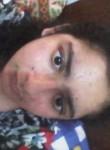 Nazma Ramjauny, 22  , Port Louis