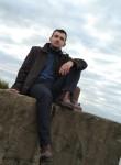 Ivan, 28  , Moscow