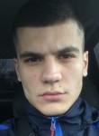 Artem , 26  , Labinsk