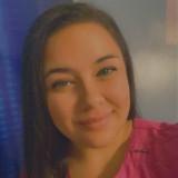 Rachel Stein, 25  , Dallas