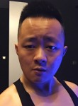 Edmund, 27, Chengdu