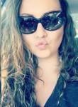 katherine, 27, Costa Mesa