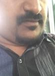 johndavid, 30  , Munnar