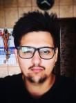Dragoș Alexandru, 28  , Sector 3