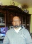 Jose, 50  , Olvera