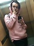 Alex, 19  , Sant Feliu de Llobregat