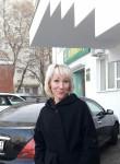 natalya , 42  , Kabardinka