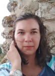 Olga, 31, Minsk