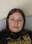 Elisabeth, 19  , Kingsville