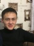Evgeniy Yugay, 30  , Kyonju