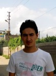 Serkan, 22, Adana