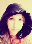 Aleksandra, 23  , Svetlogorsk