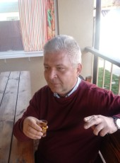 serzh, 57, Ukraine, Kiev