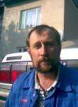 vladimir, 46  , Ribnita