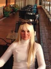 Oksana, 41, Spain, Aguadulce