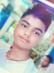 Krishna, 18  , Kanpur