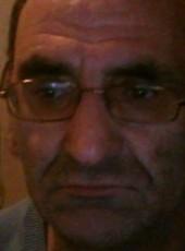 Ismail, 57, Belgium, Liege