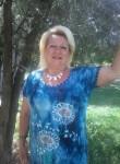 Galina, 61  , Ukrainka