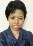 yw859 633, 25  , Subang Jaya