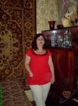 Diana, 58  , Tbilisi