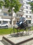Aleks, 45  , Mannheim