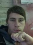 Vlad, 25, Luga