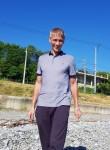 Oleg, 39, Sochi