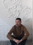 YaneZh, 36, Almaty