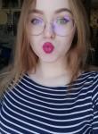 Kseniya, 20  , Pushkino