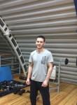 Aleksey, 29  , Losino-Petrovskiy