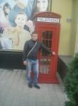 Ivan, 26  , Aleksandrov