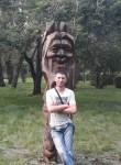 Rinat, 31  , Sosnovoborsk (Krasnoyarsk)
